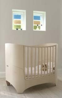 dohnal hochwertige gitterbetten leander bett. Black Bedroom Furniture Sets. Home Design Ideas