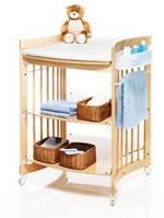 dohnal kinderm bel. Black Bedroom Furniture Sets. Home Design Ideas